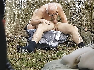 blowjob (gay) daddy (gay) masturbation (gay)