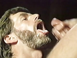 Wanted (1980) Complete Movie bareback (gay) blowjob (gay) group sex (gay)