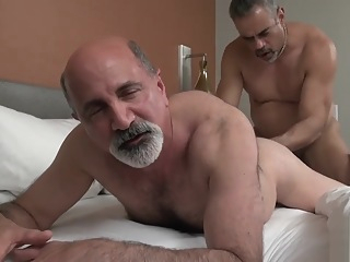 daddy amateur hd