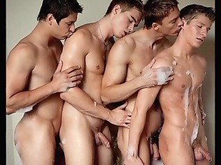 Cocks and Cock Rubbing 7:37 2015-12-23