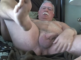 Mr Smiles 1 amateur chubby hd