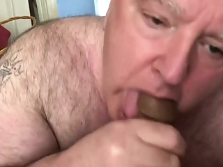 White daddy India boy 4:57 2018-12-21