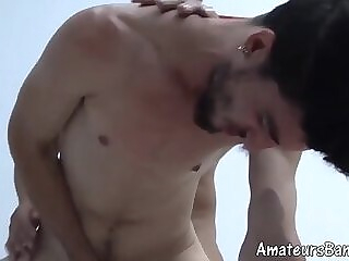 Reolity amateur video of bald mature dude banging young 10:20 2020-06-26