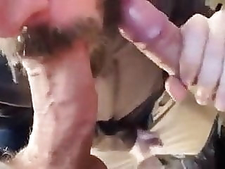 amateur bear big cock