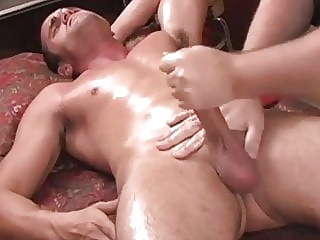 making men squirt 4:59 2021-01-02