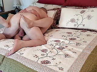 Another Passionate play date with a Friend (June 2020) amateur (gay) blowjob (gay) amateur gay (gay)