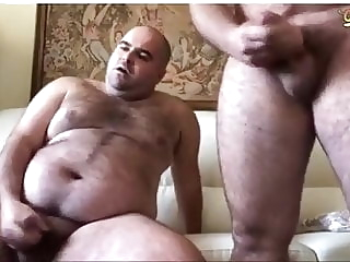 bears in web cam amateur (gay) bear (gay) blowjob (gay)