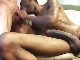 sucking my boss in the office and I get fucked bareback and black (gay) amateur (gay) bareback (gay)