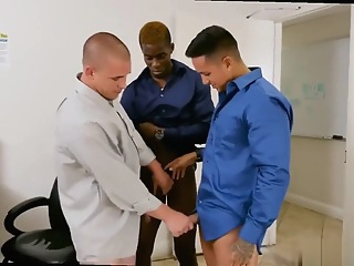 Gay cute army guys porn movie xxx hairy muscular pakistani The crew that 4:50 2019-04-16