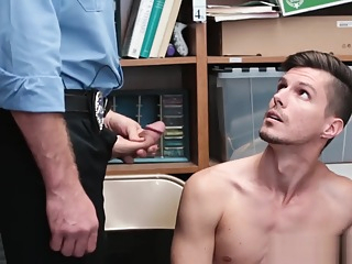 "Police men fucking guys stories gay 24 yr old Caucasian male, 6'2,"" was 7:30 2019-04-19"