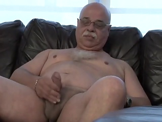 lathin daddy solo latin solo male daddy