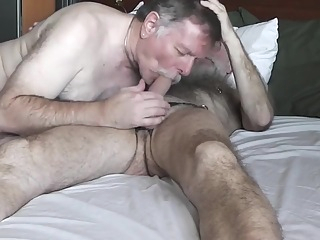 Billy and Me Pt 1 amateur chubby hd