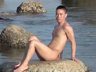 Hottest xxx scene homosexual Solo Male best exclusive version 4:26 2019-06-18