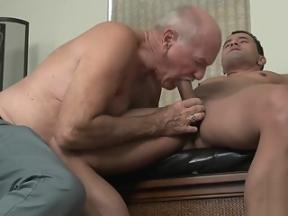 A hot Fuck from the Past daddy amateur hd