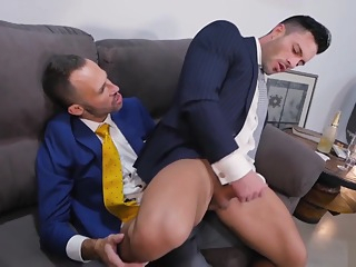 andy star get fuck by vadim romanov with his big cock big cock blowjob brunette